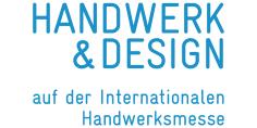 Handwerk & Design 2022