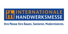 Internationale Handwerksmesse 2022