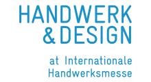 Handwerk & Design