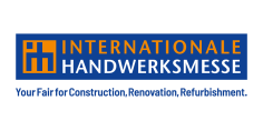 Internationale Handwerksmesse 2022