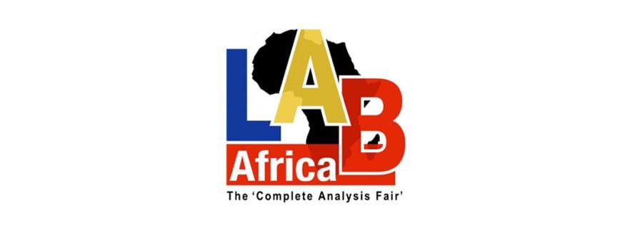 analytica Lab Africa