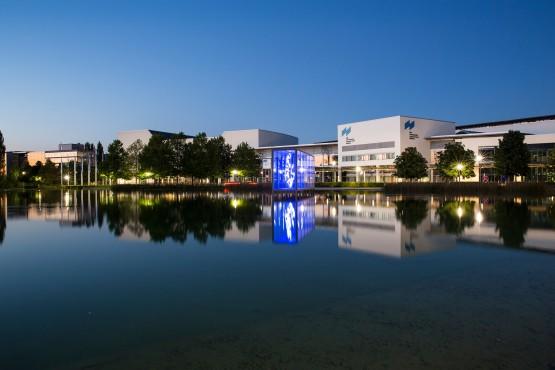 EXPO REAL Hybrid Summit – hybride Konferenz für Immobilien und Investitionen