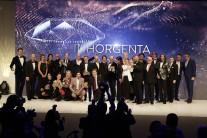 INHORGENTA Award