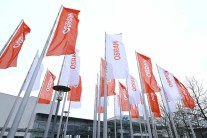 Successful premiere: OSRAM Licht AG invited its stockholders to the ICM for the first time