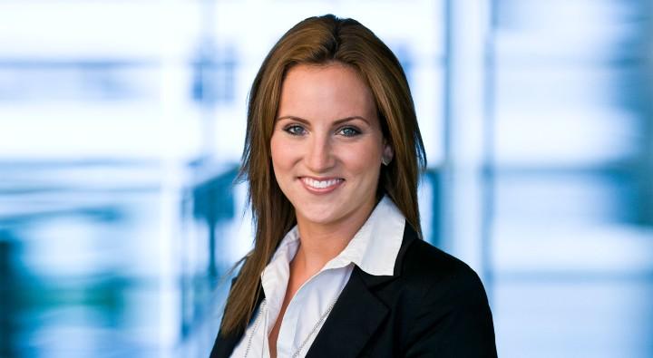 Jennifer Hader