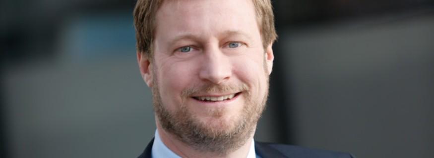Meplan Sven Bonifer