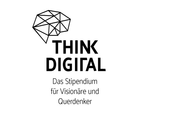 Logo ThinkDigital