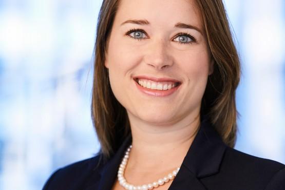 Sonja Bonifer