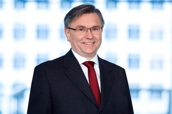 Willi Bock