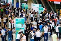 IE expo Guangzhou 2019