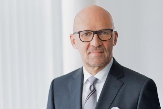 Klaus Dittrich