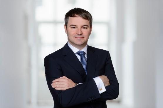 Dr. Markus Dirr
