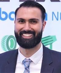 Rafael Rinaldi