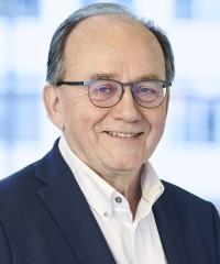 Juha Pokela