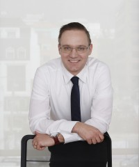 Thorsten Kötschau