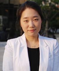 Hyo-Sun JUNG