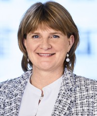 Tania Mutert de Barros