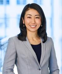 Chiaki Yamaga