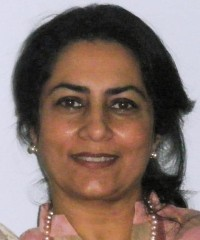 Samia Khan