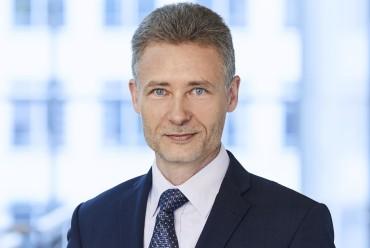 Grzegorz Grabarczyk