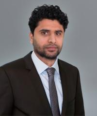 Al-Ameen Al-Dalali