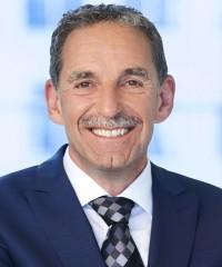 Stefan Schürch