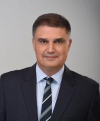 Vlastimir Stojanovic