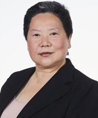 Sabine Ho