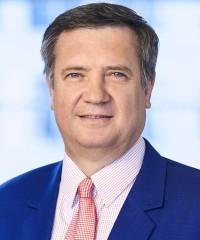 Jaroslav Vondruska