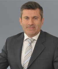 Osman Bayazit Genç