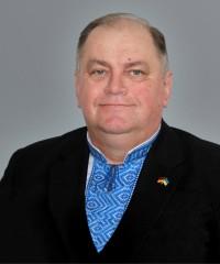 Alexandr Tkatschuk