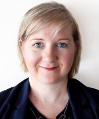 Nóra Aubéli-Horváth