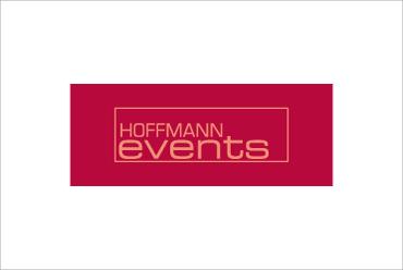 Gert Hoffmann GmbH & Co. Catering KG