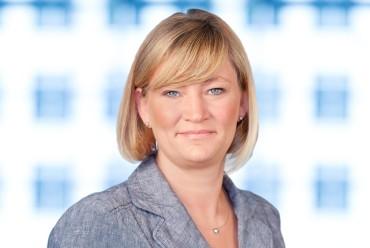Alexandra Brunner