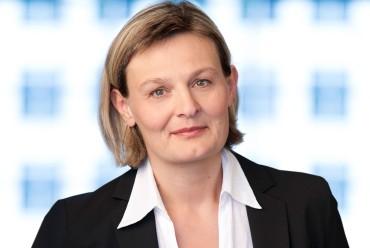 Kerstin Bürger