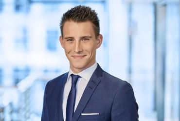 Philipp Eisenmann