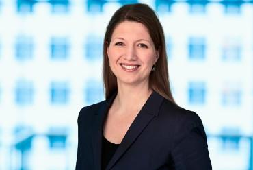 Katrin Falkenberg