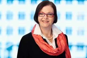 Susanne Figaj