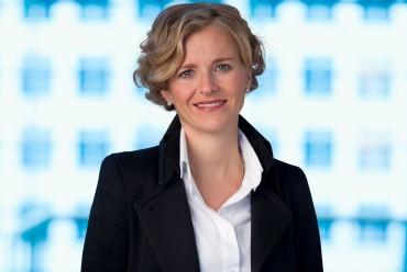 Stefanie Fischer-Kleiner