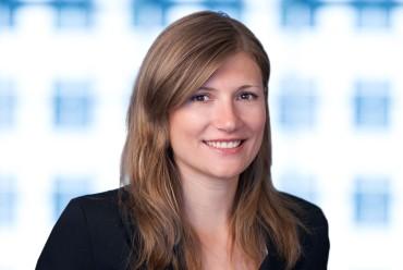 Tanja Gebhard