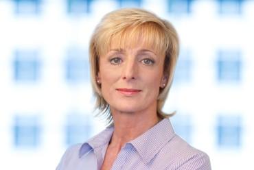 Cornelia Hillebrand