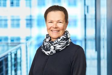 Kirsten Jinks