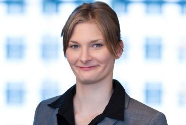 Katharina Karcher