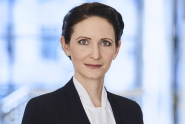Andrea Korda