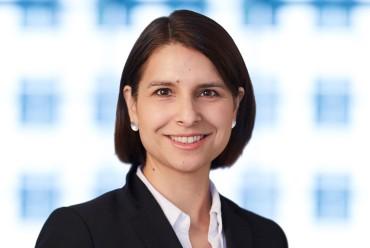 Jessika Herrmann