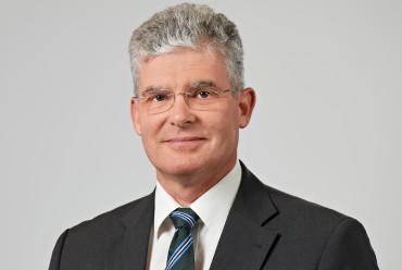 Klaus Hecker