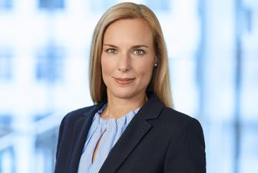 Barbara Ismaier