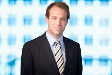 David Krebs
