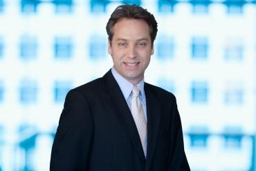 Michael Lintl