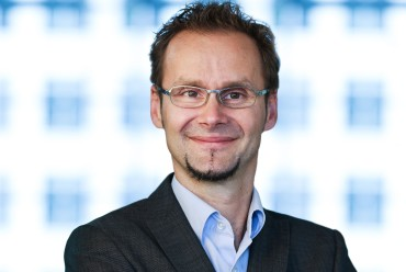 Stefan Mohn